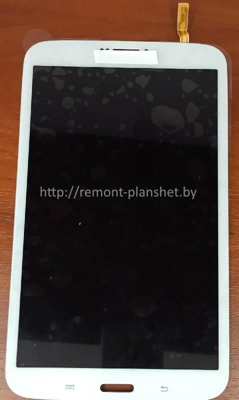 LCD модуль Samsung Galaxy Tab 3 8.0