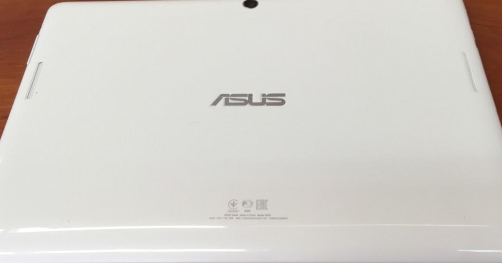 Asus K005